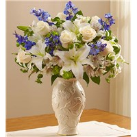 Casket Designs Gifts Amp Flowers Great Falls Mt Same Day